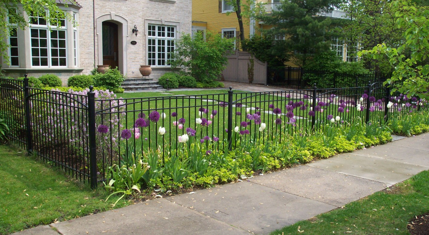 Fence Design Fence Richmond Hill Georgia Fencing Installations inside measurements 1416 X 778