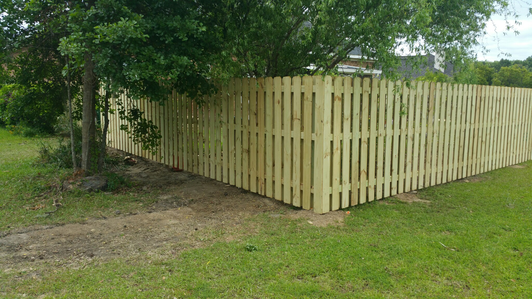 Fence Design Fenceiron Amazing Yard Fencing Fence Awful Richmond for dimensions 2048 X 1152