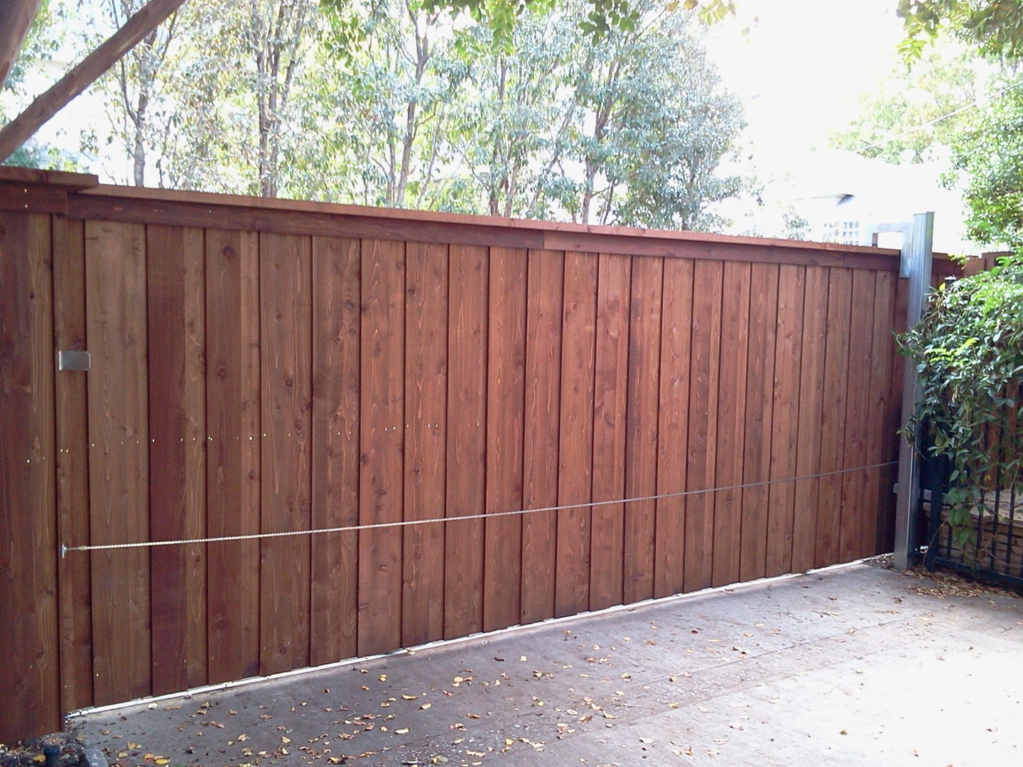Fence Design Wrought Iron Fence Panels Wholesale Fort Worth intended for size 1440 X 1080
