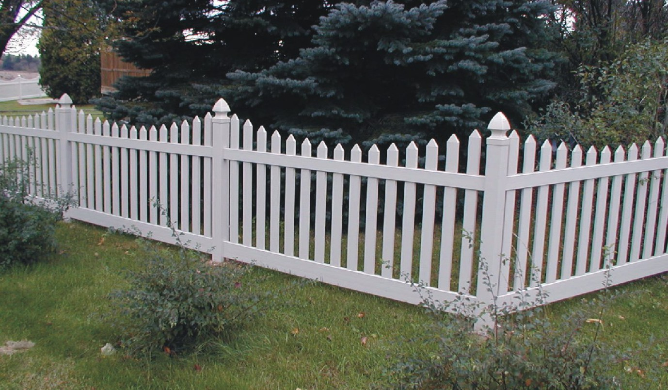 Fence Fence Panels Metal Entertain Metal Fence Panels 6ft High in dimensions 1378 X 804