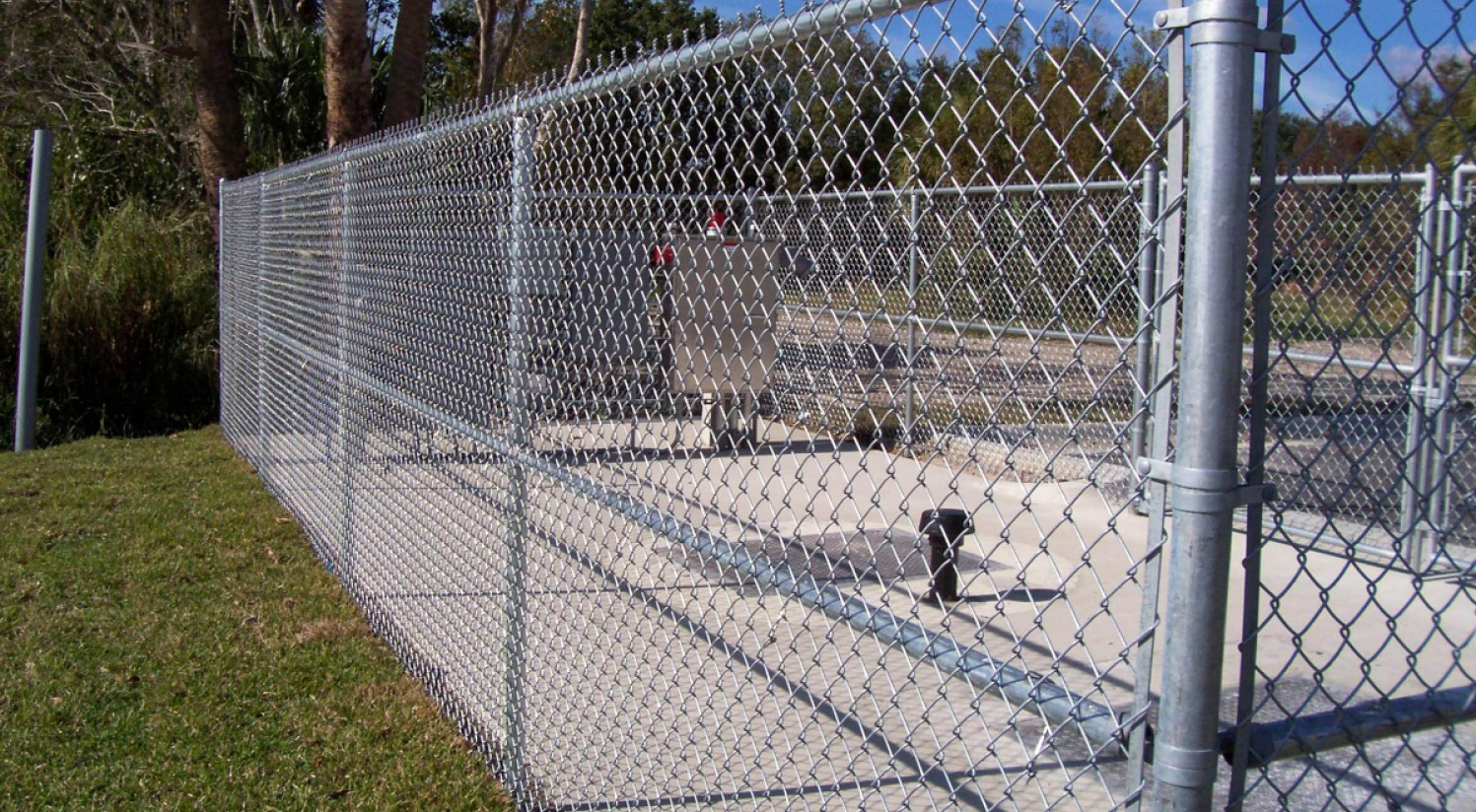 Fence Modernfencesupply Wonderful Discount Chain Link Fence with regard to dimensions 1497 X 824