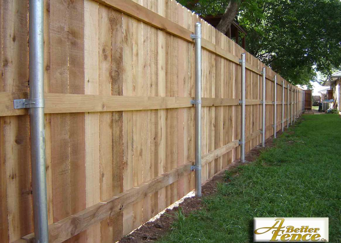 Fence Portable Privacy Fence Amazing Easy Privacy Fence Diy with proportions 1165 X 830