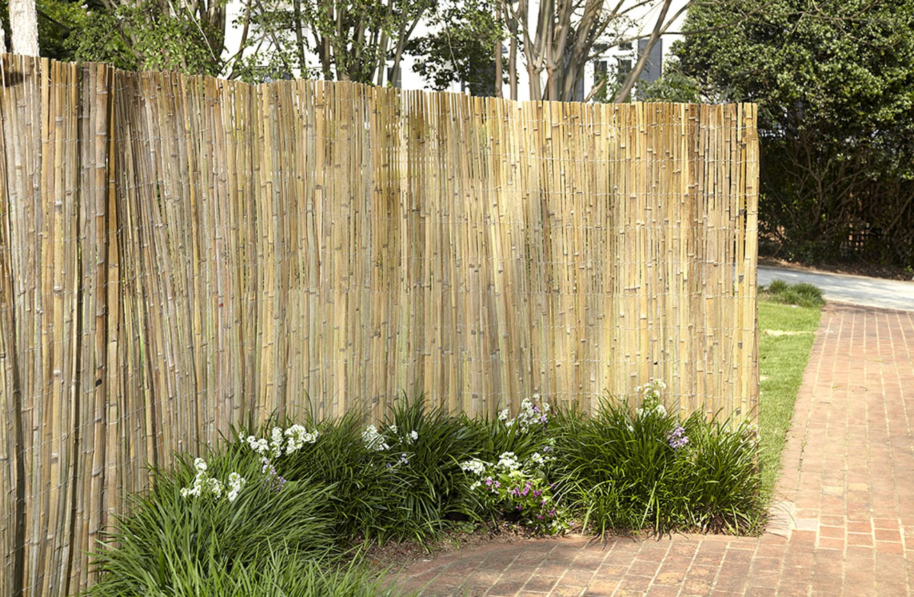 Fence Stunning 4 Foot Privacy Fence Unique Wood Fence Designs in size 1315 X 860