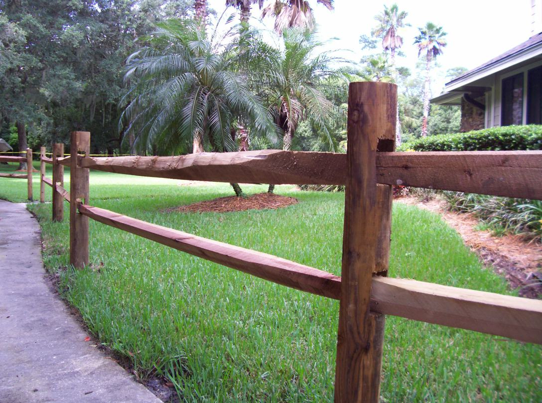 Fence Vinyl Fence Rails Dazzle Vinyl Fence Rail Locks Excellent within measurements 1088 X 809
