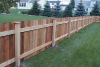 Fence Vinyl Fences Amazing 4 Foot Wood Fence Panels Dog Ear inside proportions 1054 X 896