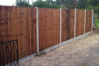 Finest Wire Fence Tags Fencing Panels Fence Trellis Pergola throughout proportions 1593 X 782