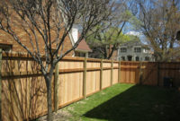 Home Metrofence Grand Rapids Michigan in size 1024 X 768