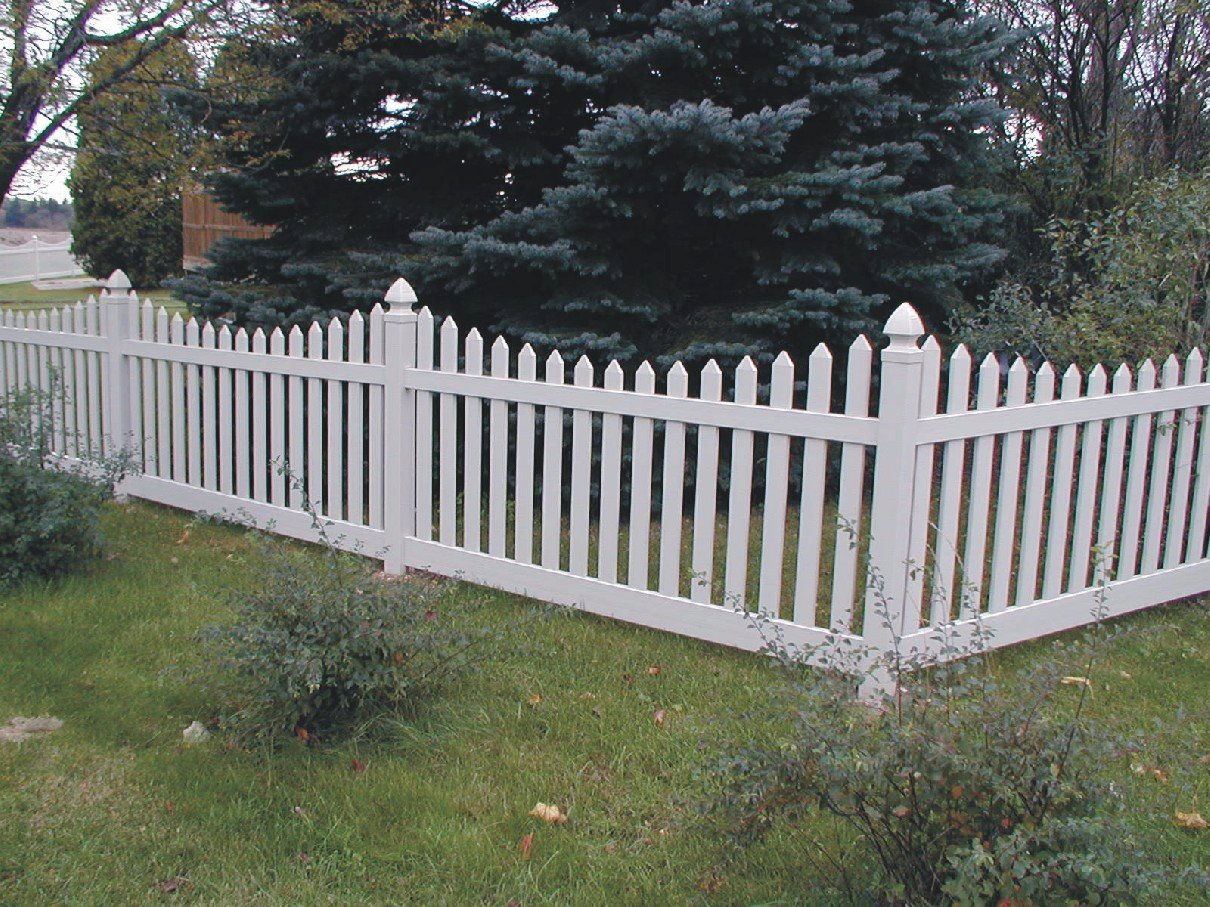 Image Of Heavy Duty Plastic Fence Panels Awesome Wooden Fence for measurements 1210 X 907