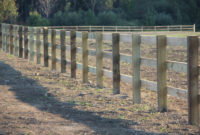Iroquois Fence regarding measurements 1200 X 800