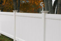 Maine Fence Company Picket Baluster Board Rail Solid Semi pertaining to proportions 1920 X 512