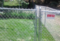 Perfect Building A Hot Wire Fence Tags Building A Wire Fence Pvc for sizing 1086 X 884