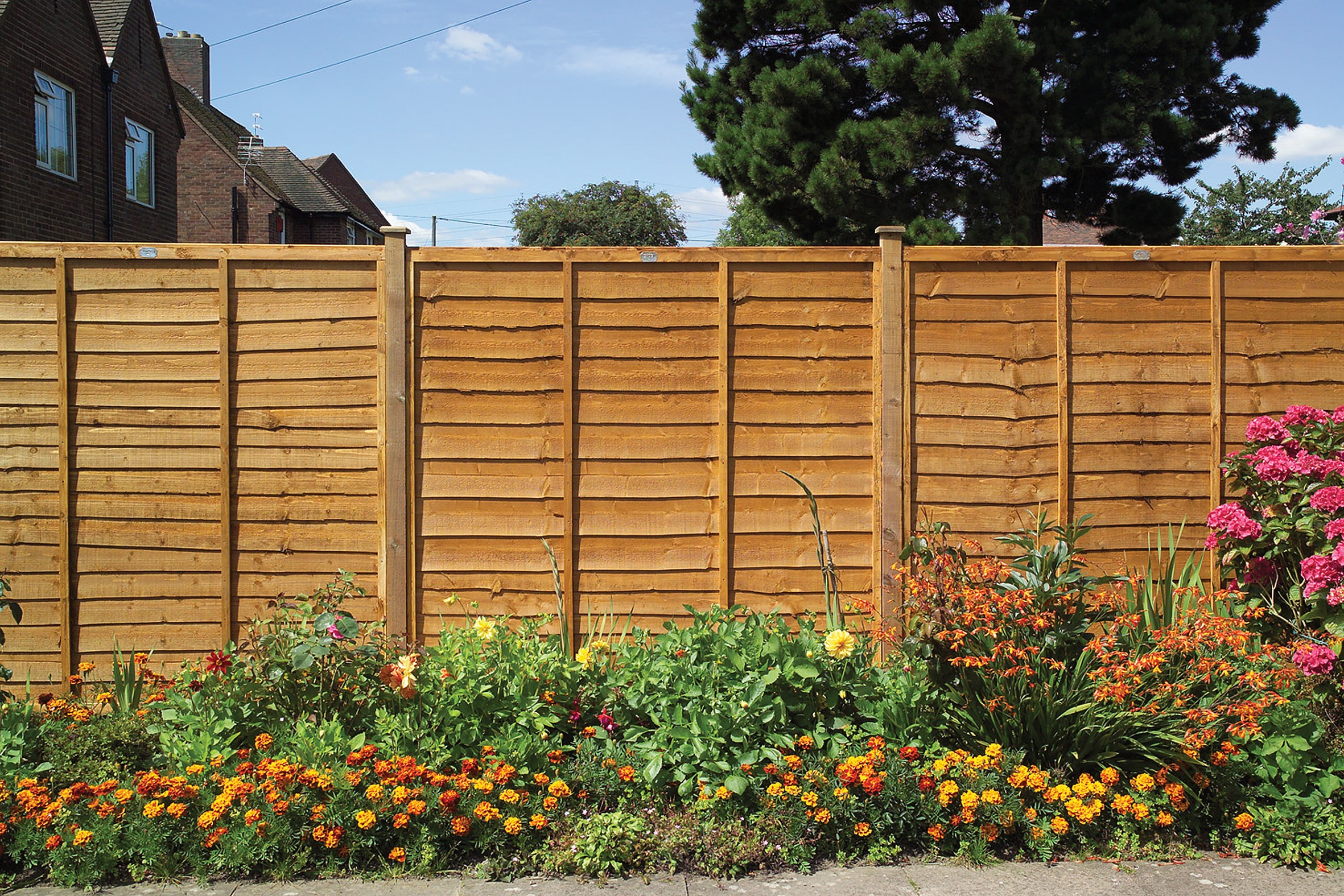 Trellis Panels Homebase Theamphletts with regard to size 2362 X 1575