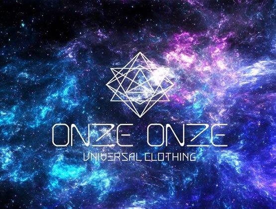 onze-onze-clothing