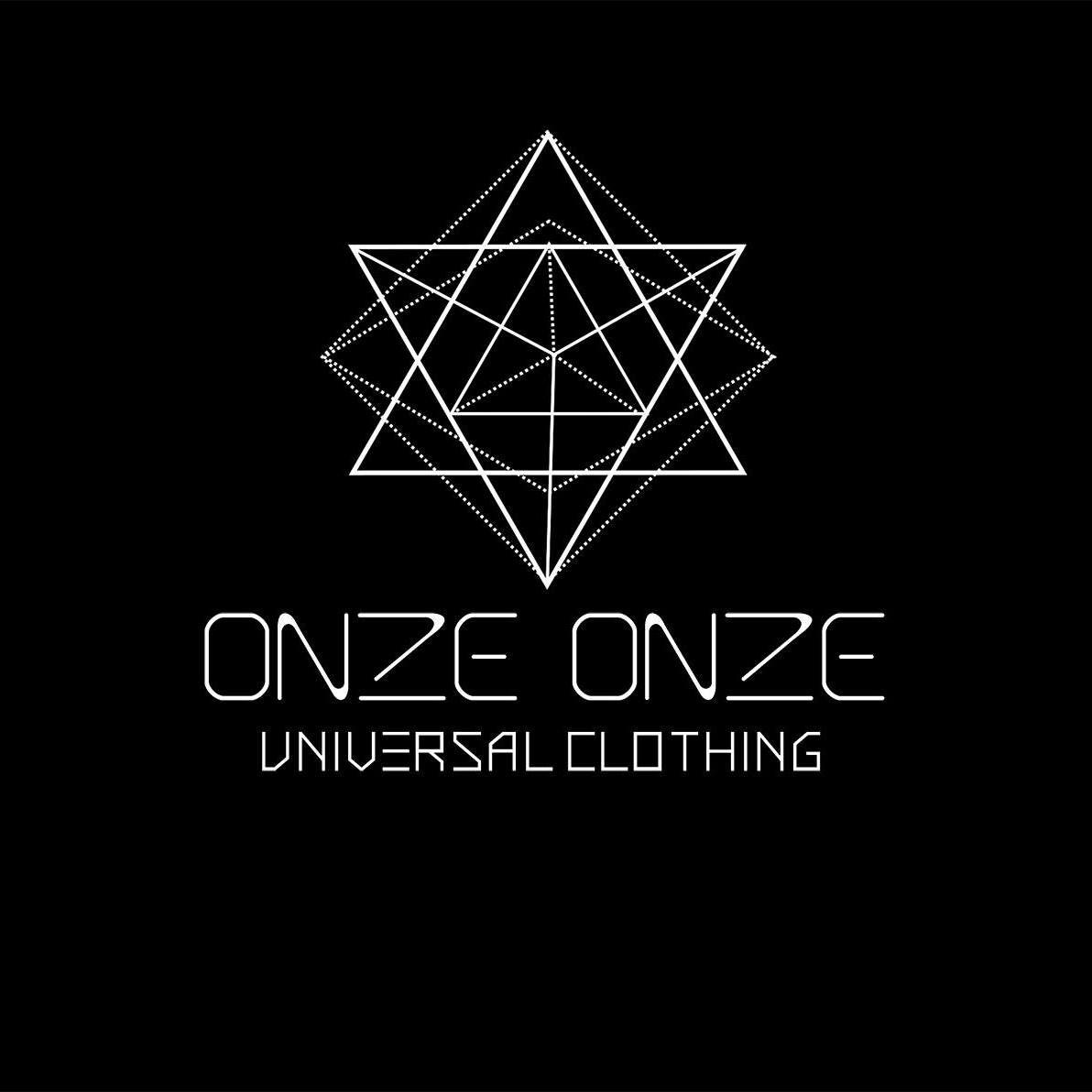 OnzeOnze Universal Clothing