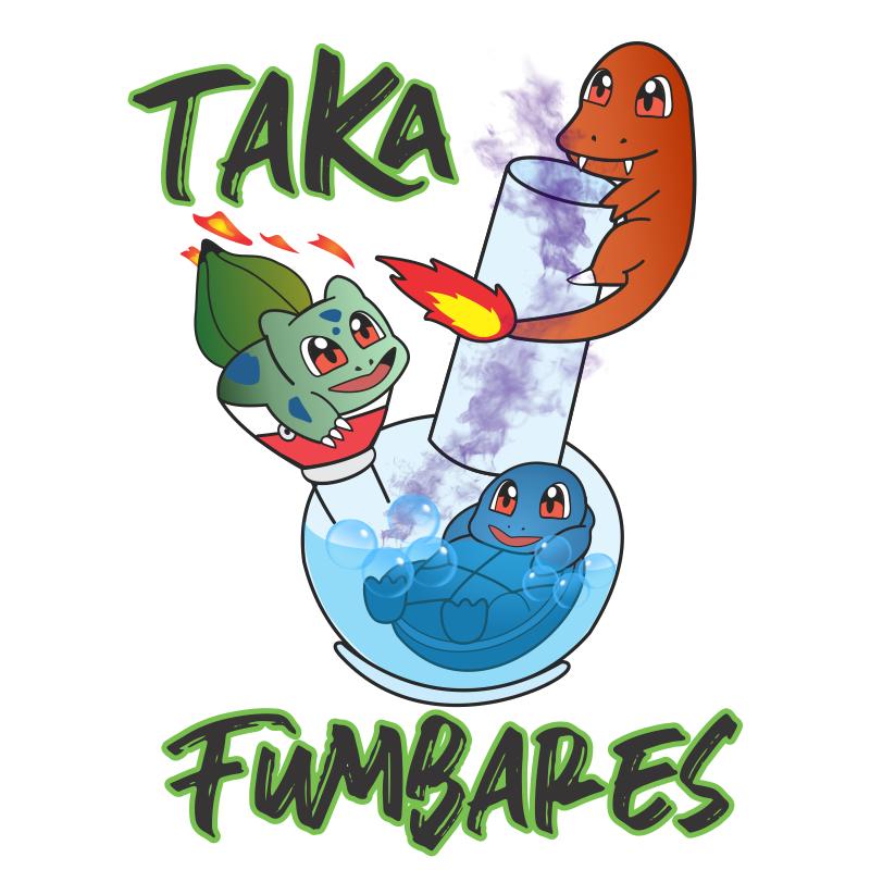 Taka Fumbares