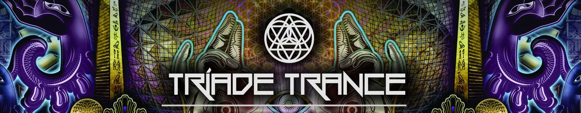 Tríade Trance