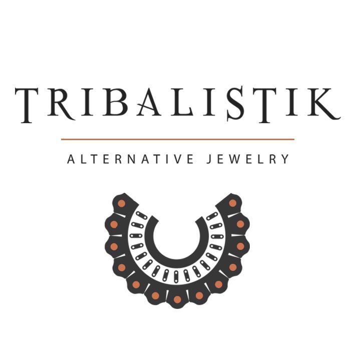 Tribalistik