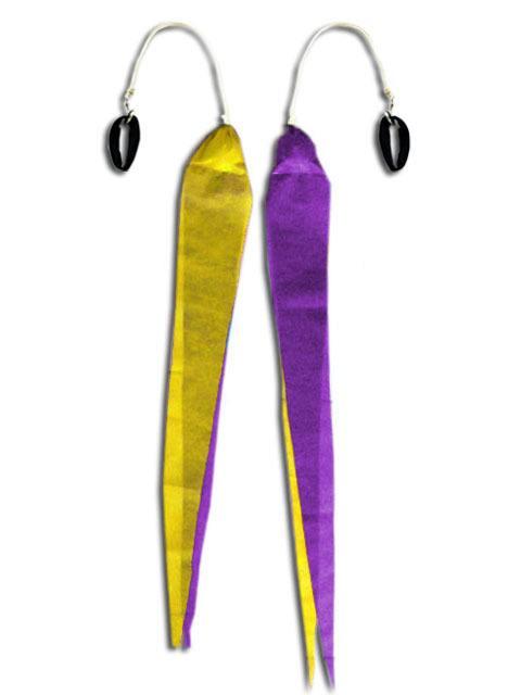 Malabares Swing Poi 010