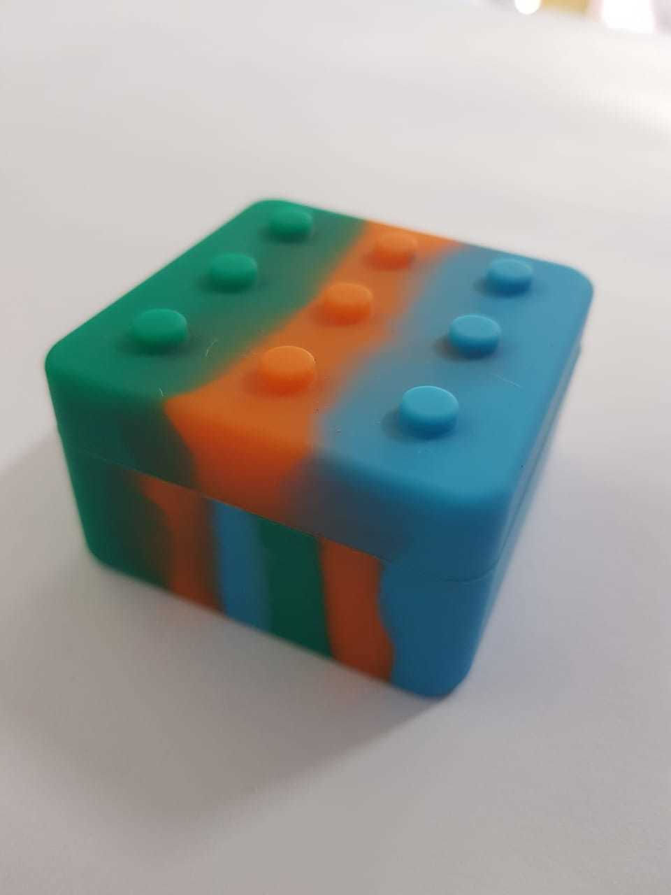 Slick Lego Medio 5 em 1 26ml