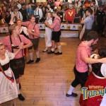 Transylvania Haus Kitchener Waterloo Oktoberfest