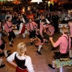 Transylvania Haus - Kitchener-Waterloo Oktoberfest