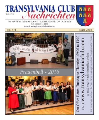 2016.03.nachrichten