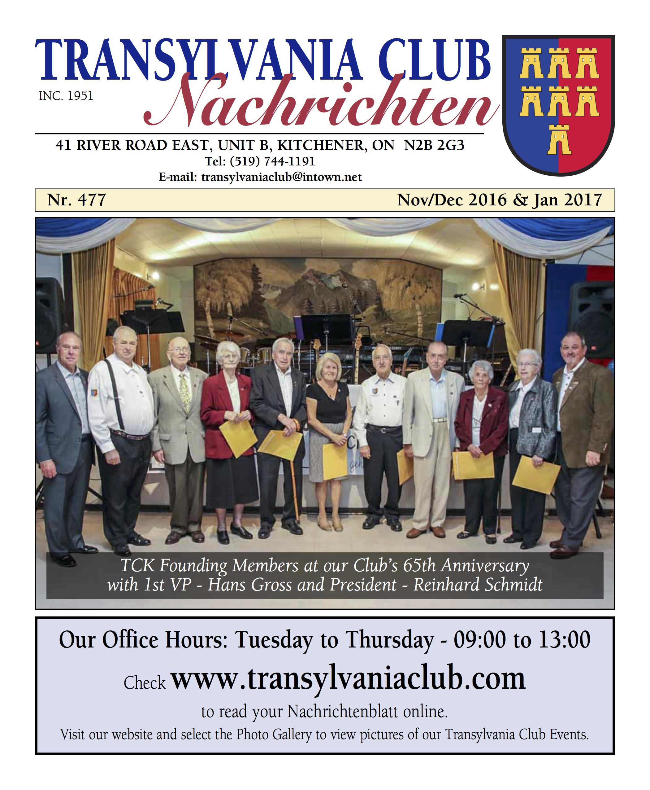 transylvania-club-2016-11122017-01-web