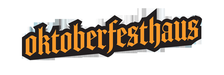 Copy of Oktoberfest Haus Logo V2 Horizontal (1)