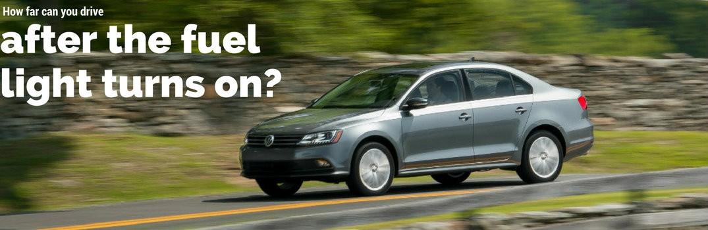 Volkswagen Jetta Gli 2020 Luxus Miles You Can Drive The 2017 Vw
