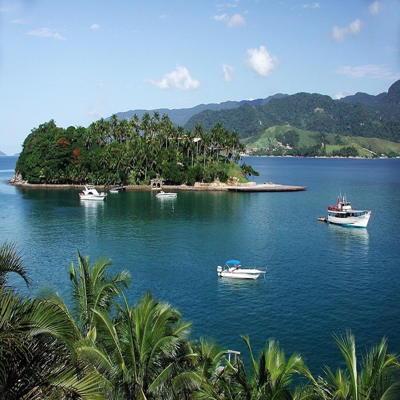 *PROMOÇÃO* Mergulho em Ilhabela para 2 pessoas (Agende após compra)