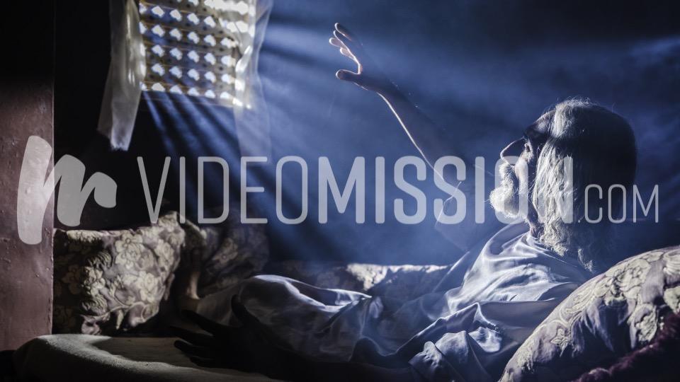 Daniel Night Visions 17