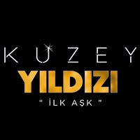 Kuzey Yildizi English Subtitles | North Star