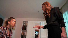 Kardes Cocuklari 21 English Subtitles | Children of Sister | Final