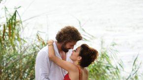 Benim Tatli Yalanim 11 English Subtitles | My Sweet Lie