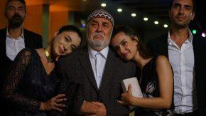 Sen Anlat Karadeniz 60 English Subtitles | Lifeline