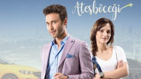 Atesbocegi 13 English Subtitles | Firefly