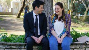 Bir Aile Hikayesi 5 English Subtitles | A Family Story