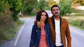 Bir Aile Hikayesi 14 English Subtitles | A Family Story
