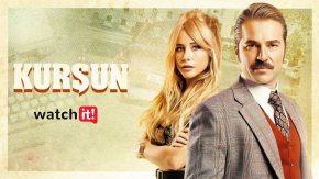 Kursun 1 English Subtitles | Bullet