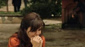 Bir Zamanlar Cukurova 12 English Subtitles | Bitter Lands