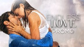 Kara Sevda 1 English Subtitles | Endless Love