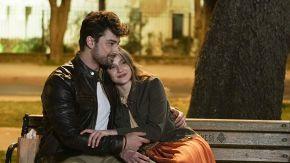 Elimi birakma 40 English Subtitles | Don't Let Go of My Hand