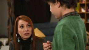 Elimi birakma 25 English Subtitles | Don't Let Go of My Hand