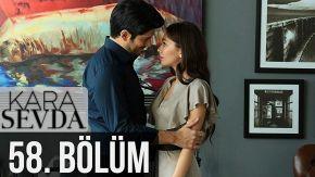 Kara Sevda 58 English Subtitles | Endless Love