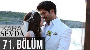 Kara Sevda 71 English Subtitles | Endless Love