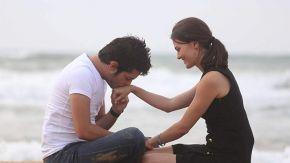 Meleklerin Aski 10 English Subtitles | Love of Angels