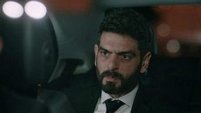 Sen Anlat Karadeniz 1 English Subtitles | Lifeline