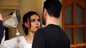 Kimse Bilmez 1 English Subtitles | Nobody knows