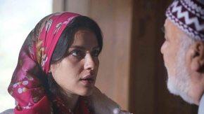 Sen Anlat Karadeniz 6 English Subtitles | Lifeline