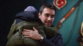 Sen Anlat Karadeniz 3 English Subtitles | Lifeline